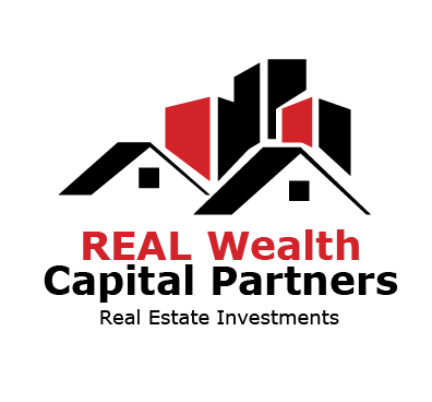 Real Estate Investing Can Be For Everyone!